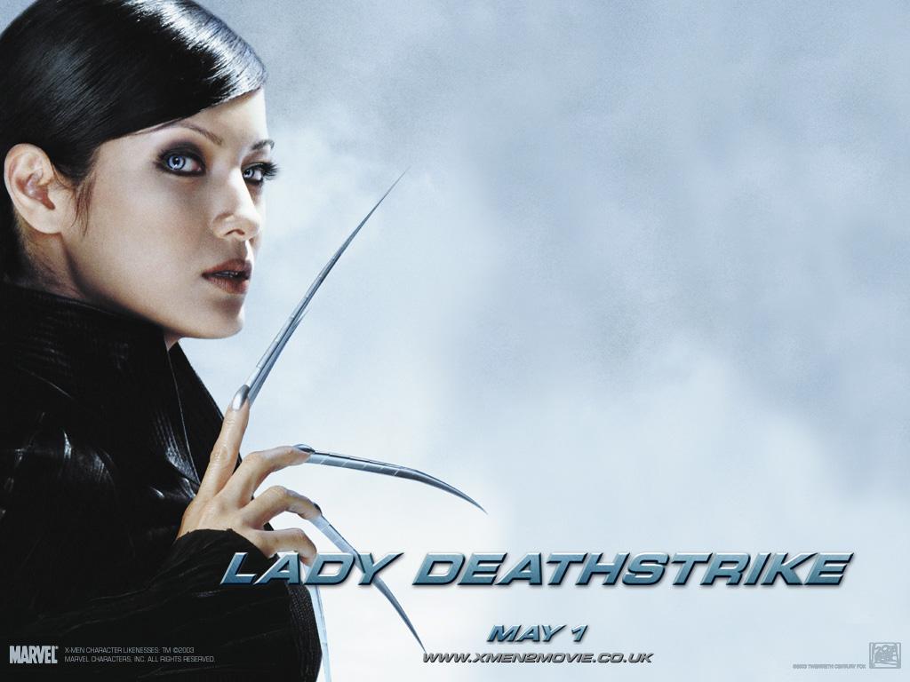 Kelly Hu Toycon Philippines